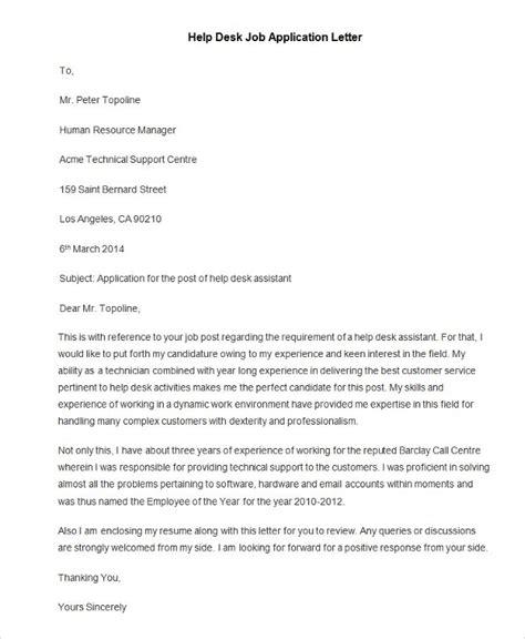 zoes kitchen application pdf