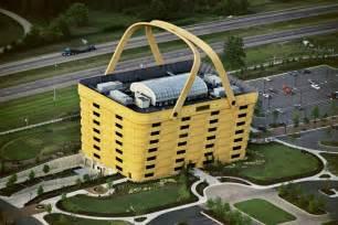 longaberger basket building the basket building united states facts spot