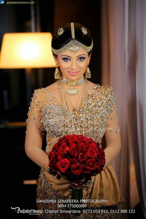 sri lankan actress back side photos gossip photo gallery nathasha perera s wedding dress in