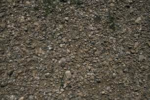9 1 hq ground texture textures for photoshop free