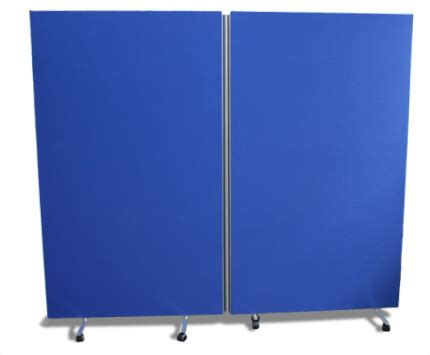room dividing screens room screens room divider and folding screen forbes