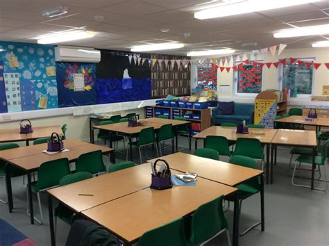 classroom layout uk inset days albion primary school