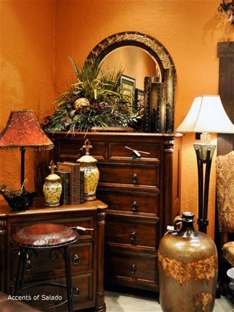 1518 best tuscan style decor images on pinterest 41 best images about tuscan bedroom decor on pinterest