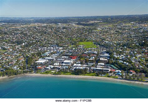 Mission Style Homes Suburbia Aerials Stock Photos Amp Suburbia Aerials Stock