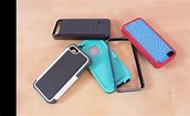 Image result for will iPhone 5 accessories work with the 5s and 5c?