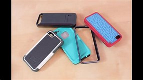 Image result for Which iPhone accessories will work with the 5s and 5C?