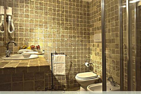 lade soggiorno aparthotel elba residence a capoliveri aparthotel da