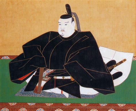 era tokugawa tokugawa iemitsu eric flint wiki
