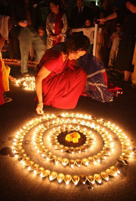 diwali light decoration home diwali decorations ideas for office and home easyday