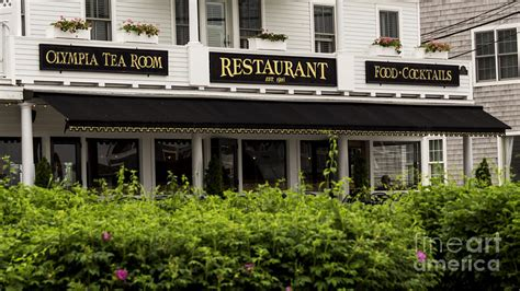 olympia tea room olympia tea room photograph by joe geraci
