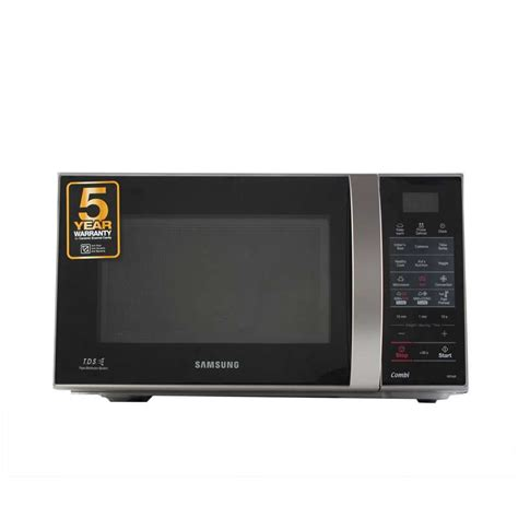 how to microwave a how to make pizza in samsung microwave
