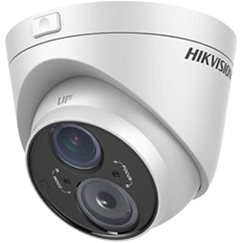 Cctv Outdoor Hd Turbo Hdtvi 1mp hikvision turbohd series 2 1mp outdoor hd tvi ds 2ce56d5t vfit3