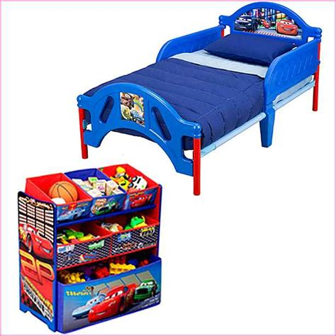 plastic fire truck toddler bed plastic fire truck toddler bed home design ideas