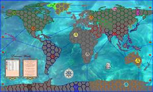 World Map Games by World Map Board Game Images