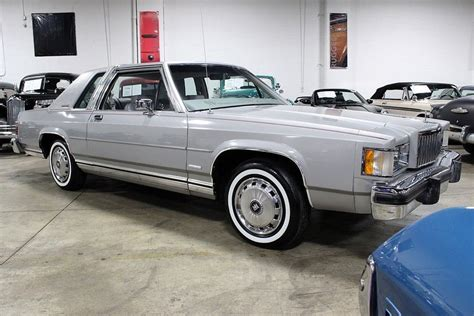 1984 mercury marquis transmission removal 1984 mercury grand marquis gr auto gallery