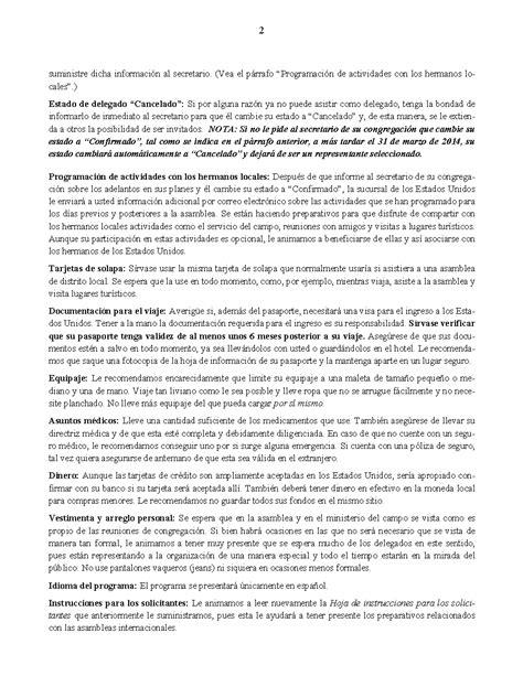 aprovados agente de combate edemias 2016 lista aprovados agente de endemias 2016