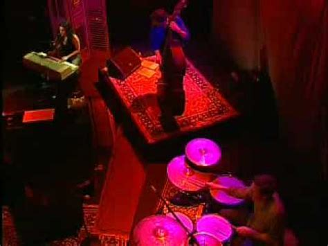 norah jones what am i to you norah jones what am i to you live in new orleans youtube