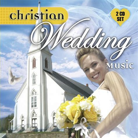 amazon music wedding christian wedding by christian wedding on