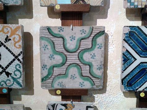 piastrelle sarde piastrelle sarde piastrelle sarde stanzani design