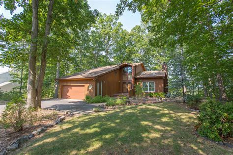 Cabins For Sale Lake Of The Woods by Just Reduced Unique Home 500 Liberty Blvd