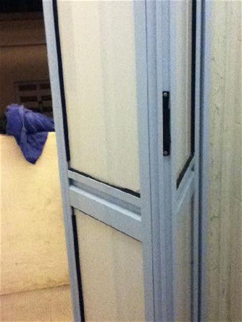 folded doors for bathroom folding doors accordion folding doors bathroom