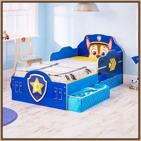 camas individuales para ni os camas dobles nios mueble nido segunda mano el mesas