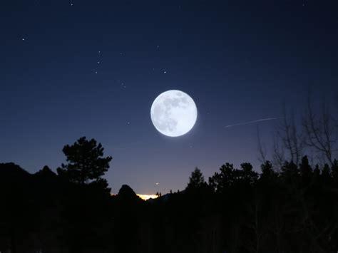 la luna e i b00detivmi l evento il 12 ottobre 232 la quot notte della luna quot la diva dei nostri cieli barbadillo