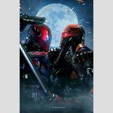 Red Hood Vs Deadshot | 669 x 1028 jpeg 70kB