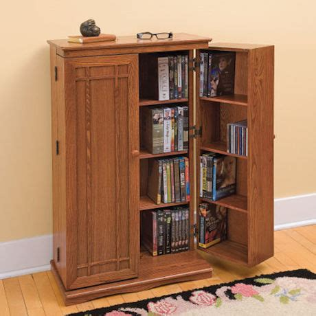dvd storage cabinet with sliding doors media storage cabinet with doors dvd cabinet with
