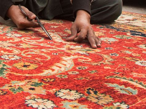 fair trade rugs ten thousand villages ten thousand villages hosts fair trade rug sale langley times