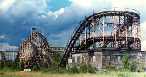 Backyard Coney Island File Thunderboltconeyisland1995 Jpg Wikimedia Commons