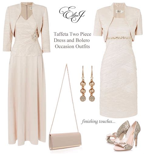 Eliza J Dresses Sequin Lace Maxi Gowns Occasion Outfits