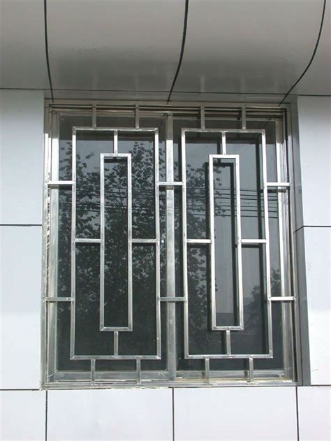 windows grill design home india 25 best ideas about window security on pinterest window