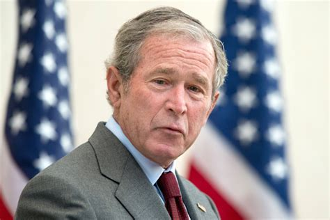 george bush george w bush alchetron the free social encyclopedia