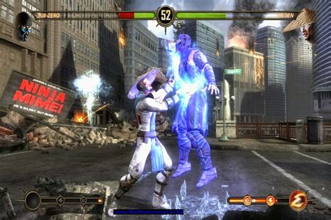 full version games for pc blogspot mortal kombat complete edition pc game free download full
