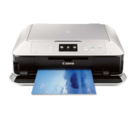 best canon pixma printer 5 best airprint printers
