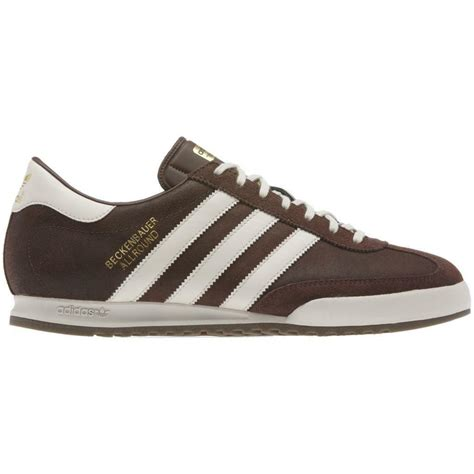 Harga Adidas Beckenbauer adidas beckenbauer clothes shoes accessories ebay