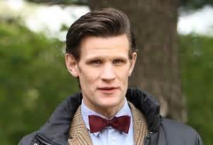american actor with floppy hair and plays exasperated characters matt smith to join pride and prejudice and zombies
