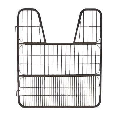 schockemöhle stall stall gate large with yoke barn supplies big s