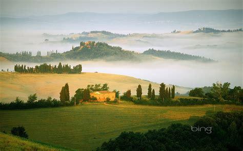 tuscan wallpaper tuscan wallpaper 2017 grasscloth wallpaper