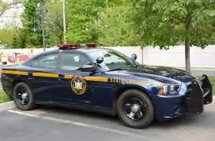 ny state lemon new car spotlight news it s speed week in new york so
