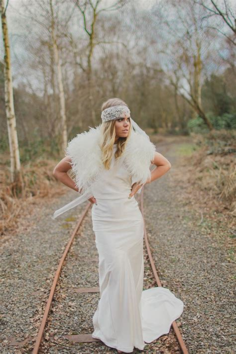 Cover ups on pinterest winter bride winter weddings and bridal cape