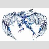 Yugioh 5ds Stardust Dragon Assault Mode   1024 x 683 png 788kB