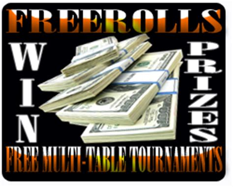Free Games To Win Money And Prizes - play free games and win cash prizes intelectinnov info 174 free online games