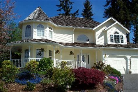bellingham homes for bellingham wa neighborhood real estate search bellingham