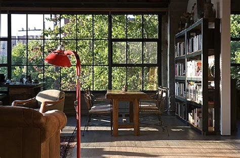 home design studio windows the best part a daily and design seattle