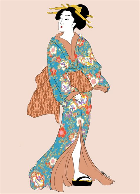 japanese geisha drawings 12 awesome traditional geisha drawing images jap 227 o