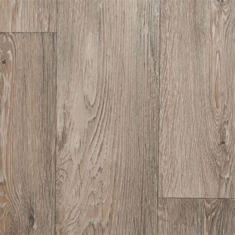 light grey wood floors details about light beige grey wood plank vinyl flooring