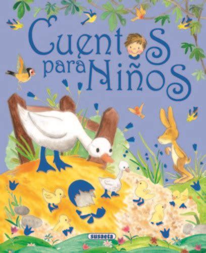 cuentos cortos bonitos para ni os cuentos bonitos para ni 209 os 187 cuentos infantiles cortos