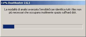 ccleaner kaldata проблем със мястото във local disk c windows